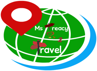 Ms Treacy Loves 2 Travel